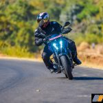 bajaj-dominar-400-review-road-test-drive-8