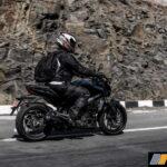 bajaj-dominar-400-review-road-test-drive-9
