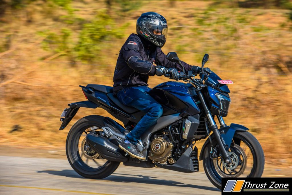bajaj-dominar-400-review-road-test-drive-13-2