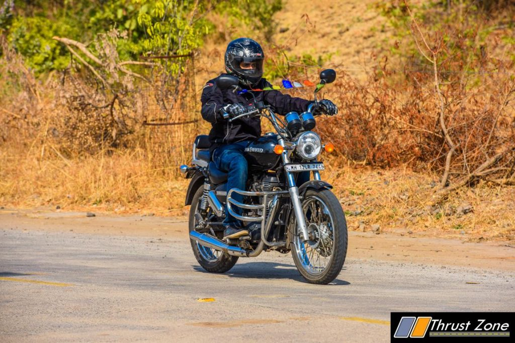 bajaj-dominar-400-review-road-test-drive-16