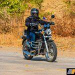 bajaj-dominar-400-review-road-test-drive-16