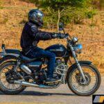 bajaj-dominar-400-review-road-test-drive-17