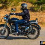 bajaj-dominar-400-review-road-test-drive-18