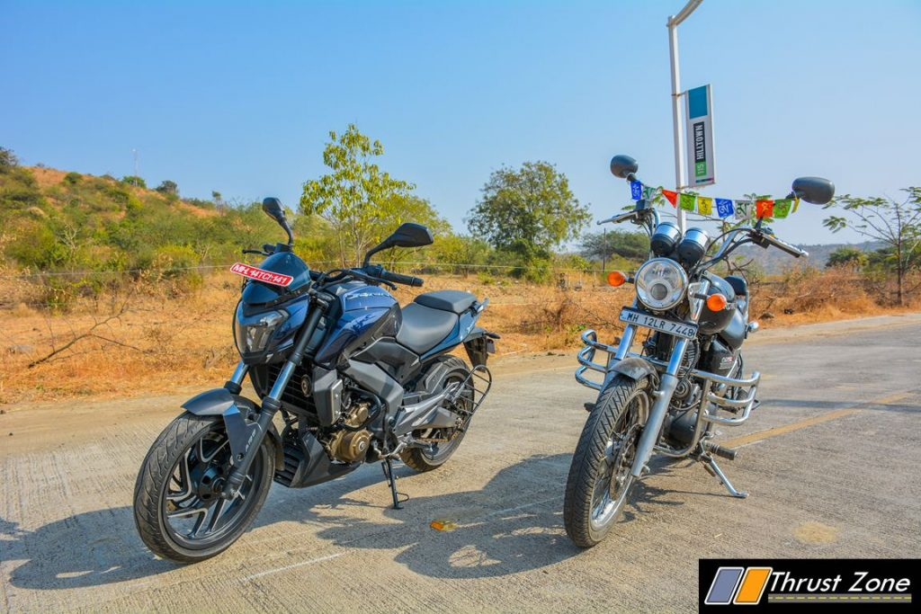 bajaj-dominar-400-vs-royal-enfield-thunderbird-350-20-2