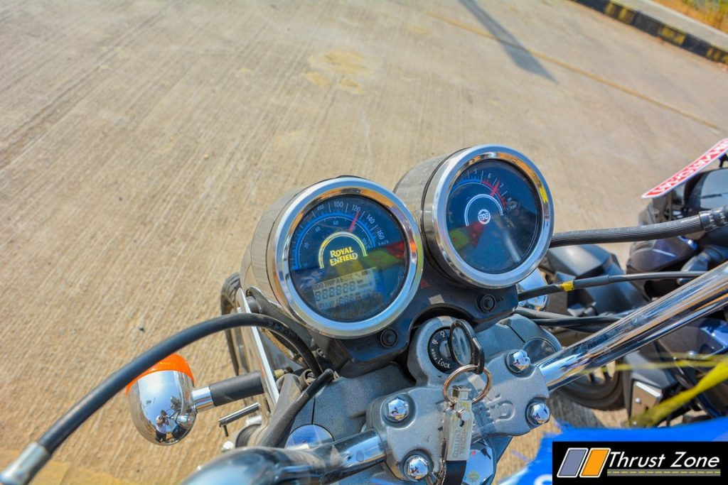 bajaj-dominar-400-vs-royal-enfield-thunderbird-350-20-7