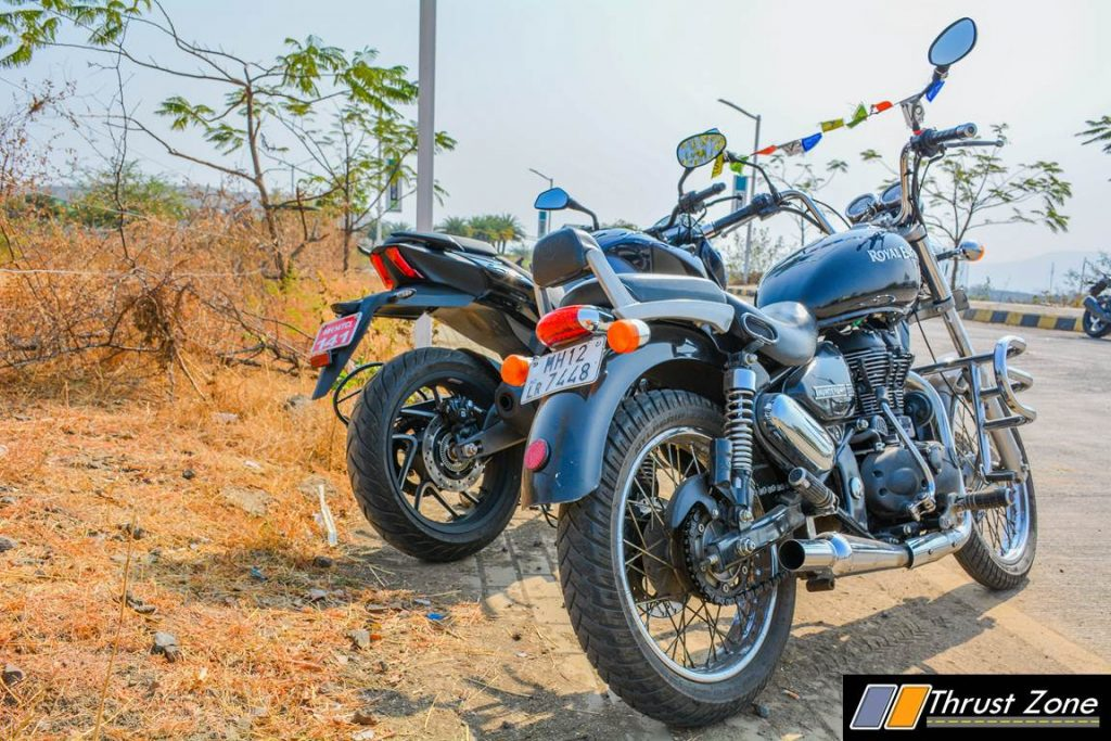 bajaj-dominar-400-vs-royal-enfield-thunderbird-350-20-8