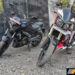 mojo-vs-dominar-400-review-comparison-10