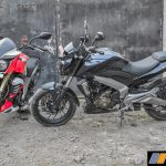 mojo-vs-dominar-400-review-comparison-17