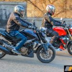 mojo-vs-dominar-400-review-comparison-3
