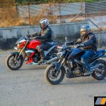 mojo-vs-dominar-400-review-comparison-5