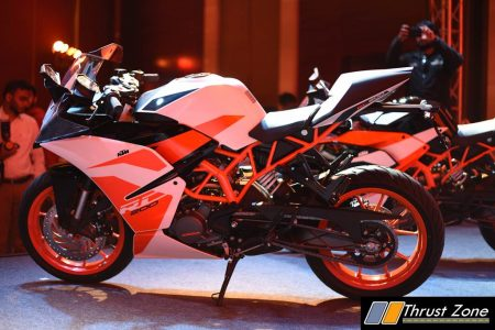 ktm-rc-200-390-india-launch-price-images-5