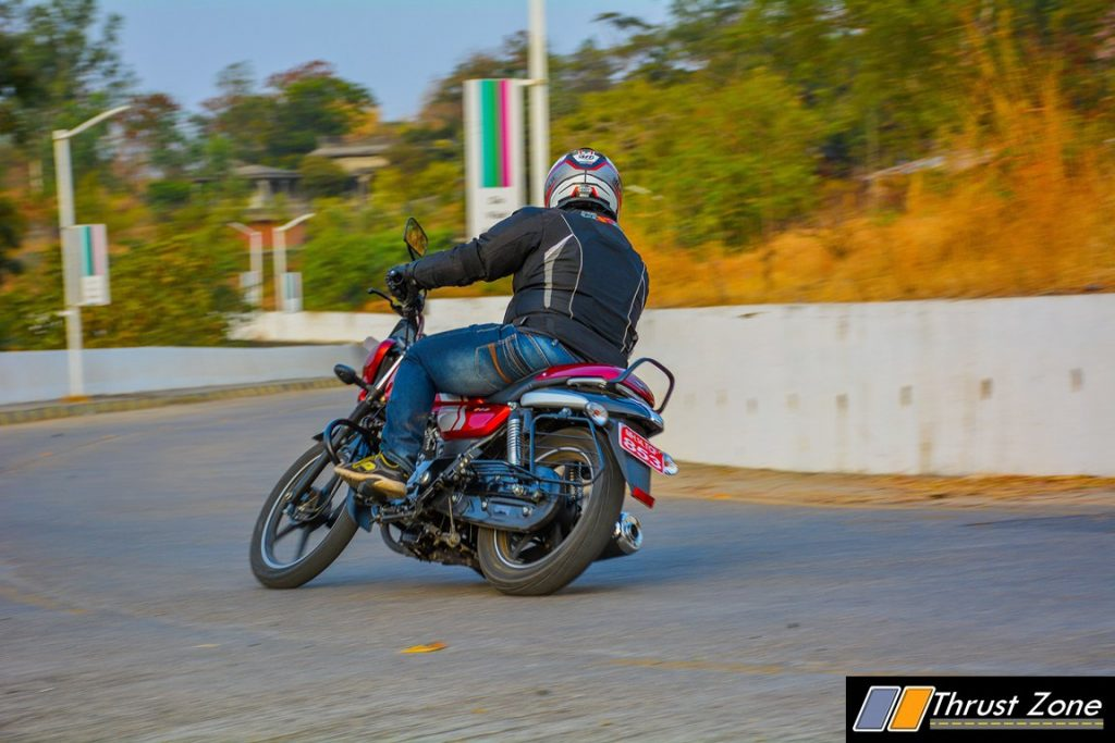 2017-bajaj-v12-review-11