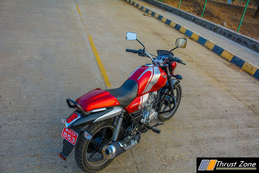 2017-bajaj-v12-review-17