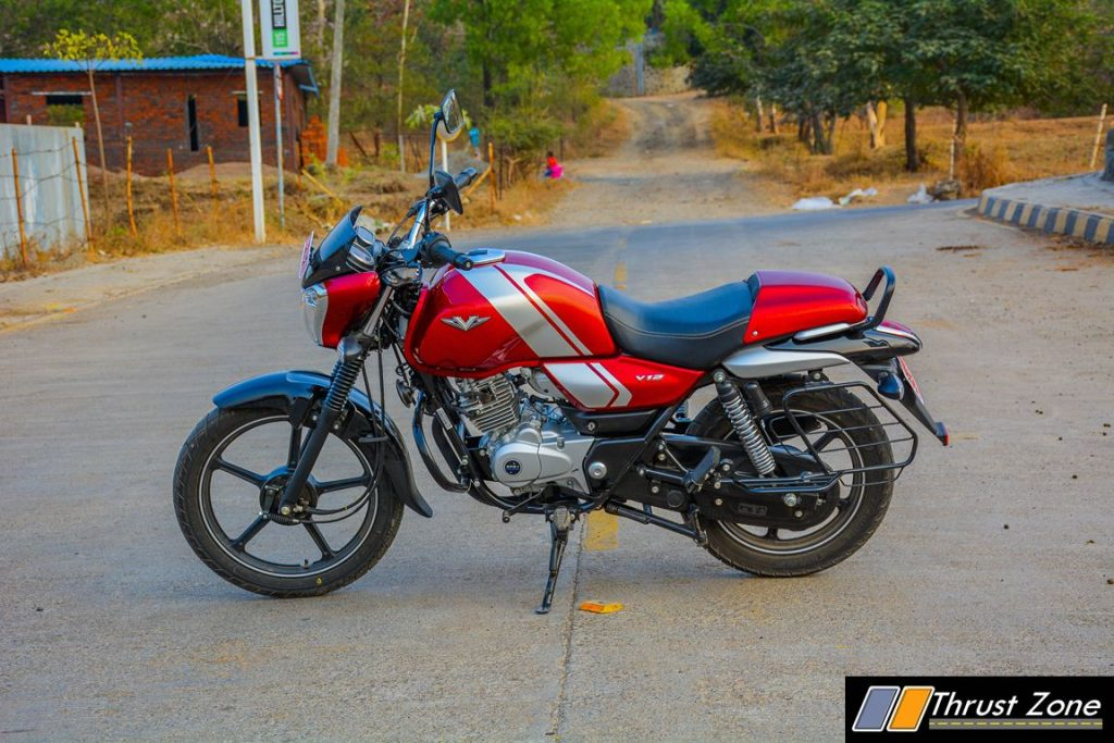 2017-bajaj-v12-review-7