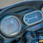 2017-bajaj-v12-review-meter-clocks