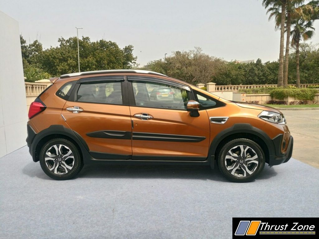 honda-wrv-exterior-images-front-5