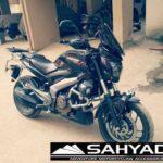 dominar-400-modified-tourer-sahaydri-1