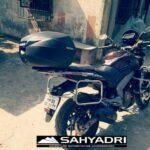 dominar-400-modified-tourer-sahaydri-2