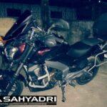 dominar-400-modified-tourer-sahaydri-4
