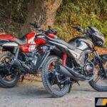 bajaj-v12-vs-shinesp-125-honda-review-comparison-10