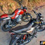 bajaj-v12-vs-shinesp-125-honda-review-comparison-11