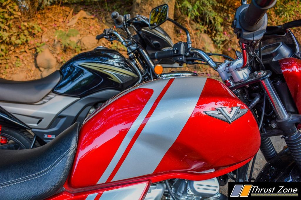 bajaj-v12-vs-shinesp-125-honda-review-comparison-12