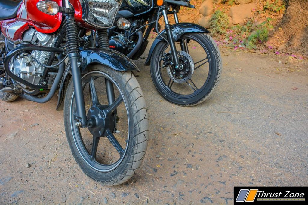 bajaj-v12-vs-shinesp-125-honda-review-comparison-13