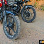 bajaj-v12-vs-shinesp-125-honda-review-comparison-13