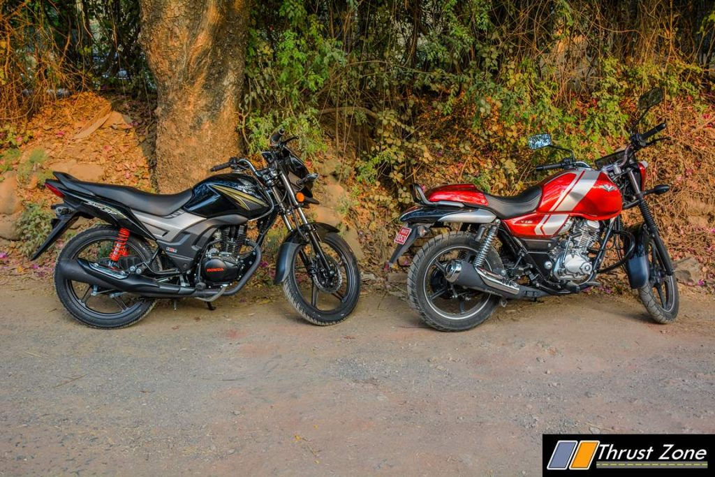 bajaj-v12-vs-shinesp-125-honda-review-comparison-16