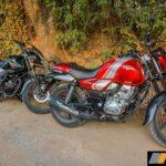 bajaj-v12-vs-shinesp-125-honda-review-comparison-17