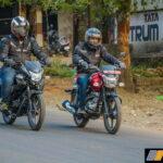 bajaj-v12-vs-shinesp-125-honda-review-comparison-3