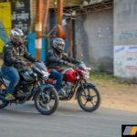 bajaj-v12-vs-shinesp-125-honda-review-comparison-4