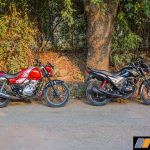 bajaj-v12-vs-shinesp-125-honda-review-comparison-5