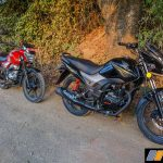 bajaj-v12-vs-shinesp-125-honda-review-comparison-6