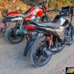 bajaj-v12-vs-shinesp-125-honda-review-comparison-7