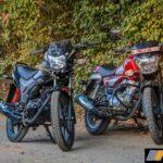 bajaj-v12-vs-shinesp-125-honda-review-comparison-9