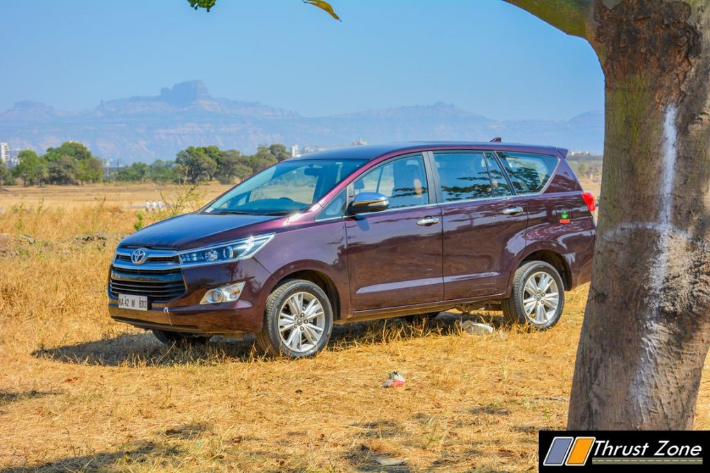 2016-toyota-innova-petrol-review-33