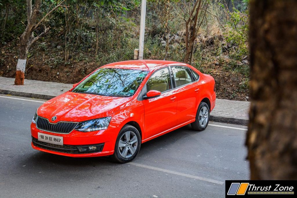 2017-skoda-rapid-diesel-dsg-review-21