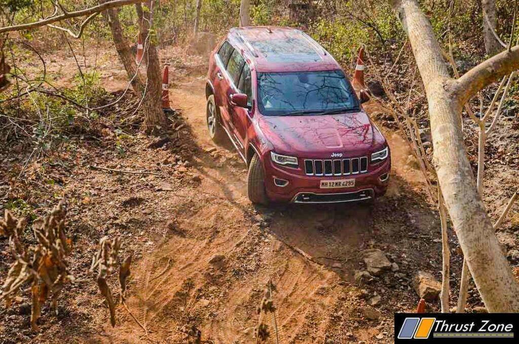 camp-jeep-mumbai-experience-wrangler-cherokee-1