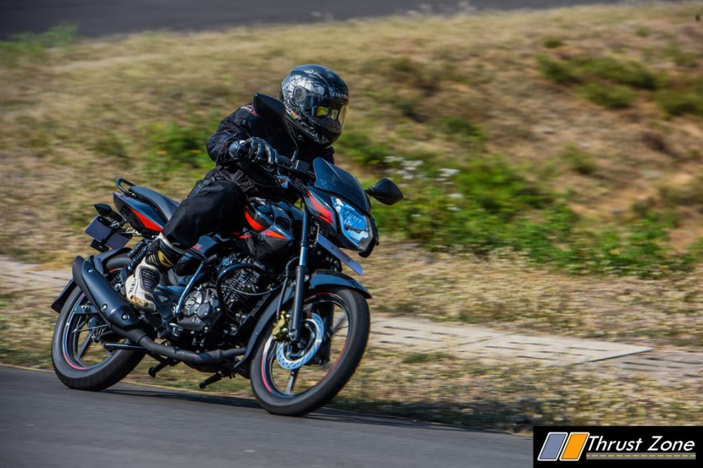 2017-bajaj-pulsar-135-ls-bsiv-review-5