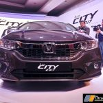 2017-honda-city-facelift-images-1