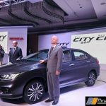 2017-honda-city-facelift-images-4