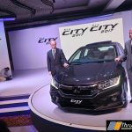 2017-honda-city-facelift-images-7