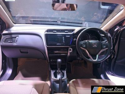 2017-honda-city-facelift-images-interior