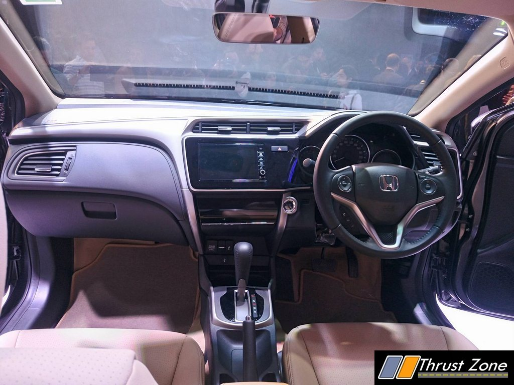 Honda City Reviews India - Price, Specifications, Mileage ...