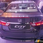 2017-honda-city-facelift-images-rear