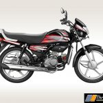 hf-deluxe-i3s-ismart-launch-india-100cc-1