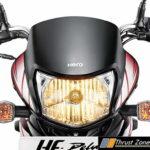 hf-deluxe-i3s-ismart-launch-india-100cc-2