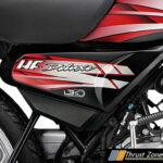 hf-deluxe-i3s-ismart-launch-india-100cc-5