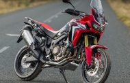 2018 Honda Business Plans Are Quite Interesting For Bikers and Superbikers